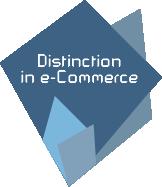 Distinction in e-Commerce