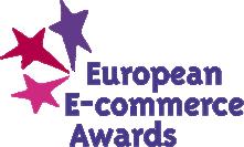 European Ε-commerce Awards