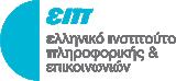 Ελληνική Ινστιτούτο Πληροφορικής & Επικοινωνιών (ΕΙΠ)