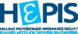 Hellenic Professionals Informatics Society (HEPIS)