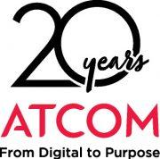 logo_atcom20_for_web (2)-2